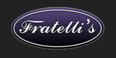 Have Lunch or Dinner at Fratelli's & Support St. Cecilia