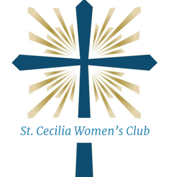 St. Cecilia Women's Club February ZOOM Meeting