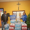 Water for Glenwood Community Schools