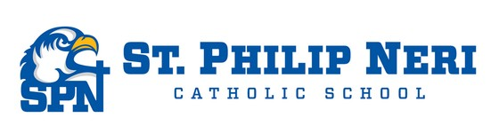 Saint Philip Neri School