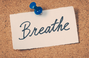 Virtual BREATHE Respite Care Program
