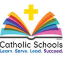 Catholic Schools Week is here!
