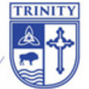 The Trinity Gala is coming February 10. Buy your tickets now!