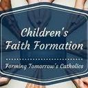Request from Children's Faith Formation