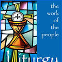 Liturgical Ministers Are Needed