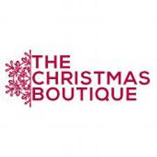 The Ladies Guild Annual Christmas Boutique