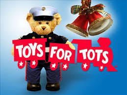 https://d2y1pz2y630308.cloudfront.net/15967/pictures/2017/11/toysfortots2.jpg