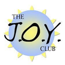 JOY Club: Gibbs Gardens