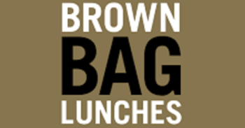 Brown Bag Fatima Series