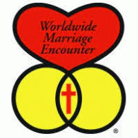 Worldwide Marriage Encounter