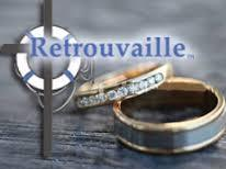Retrouvaille