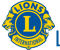 Clay County Lions Gala