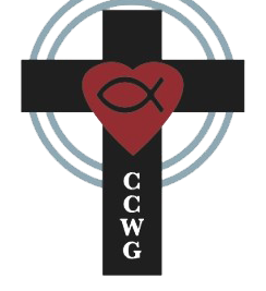 Charlotte Catholic Women's Group
