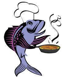 KoC Fish Fry @ Holy Redeemer, Andrews