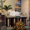 VIDEO - Solemnity of Christ the King Sunday Mass 11 22 2020