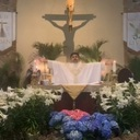 VIDEO - FRI Daily Mass 4 24 2020