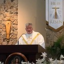Video - Mon Daily Mass 4 27 2020