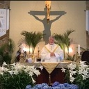 VIDEO - Wed Daily Mass 4 29 2020