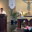 VIDEO - 6th Sunday of Easter 5 17 2020