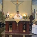 VIDEO - Tue Daily Mass 5 26 2020