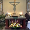 VIDEO - Tue Daily Mass 6 16 2020
