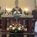 VIDEO - Tue Daily Mass 6 23 2020