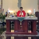 VIDEO - Tue Daily Mass 6 30 2020