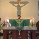 VIDEO - Tue Daily Mass 6 9 2020