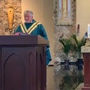 VIDEO - Wed Daily Mass 6 17 2020