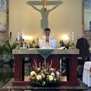 VIDEO - Wed Daily Mass 6 24 2020