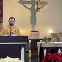VIDEO - Sunday Mass The Baptism of the Lord 1 10 2021