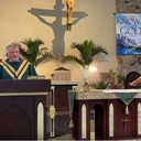 VIDEO - Sunday Mass 1 31 2021