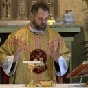 VIDEO -  Sunday Easter Noon Mass 4 4 2021