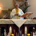 VIDEO - Sunday Mass Fourth Sunday of Easter 4 25 2021
