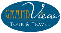Grand View Tours, Inc
