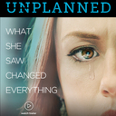 Free Showing of UNPLANNED Movie on January 23 & 24