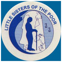 Knights undertake collection in support the Little Sisters of the Poor in Newark, DE