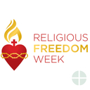 Religious Freedom Week begins June 22!