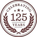 Celebrating the 125th Anniversary of St. Benedict Church