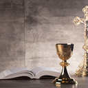 Obligation to attend Sunday Mass will be reinstated effective June 26 for Diocese of Wilmington