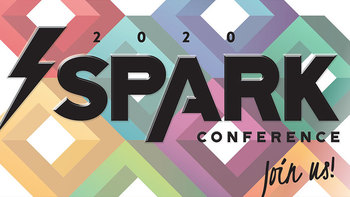 Spark Conference