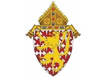 Diocesan and Parish News in light of the COVID-19 Virus
