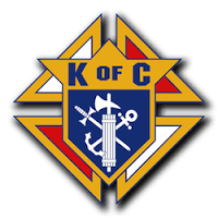 Knights of Columbus Board Meeting