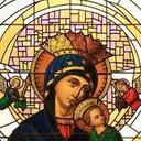 Devotion to Our Lady of Perpetual Help