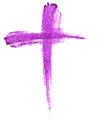 Fridays of Lent at SGC