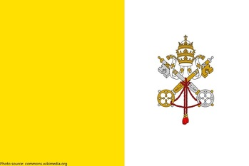 Keys to the Kingdom: Understanding the Papacy