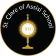 St. Clare of Assisi School