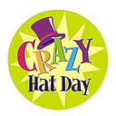 National Hat Day Contest