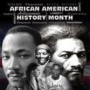 African American History Month Presentations