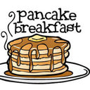 Eggs and Pancake Breakfast Fundraiser
